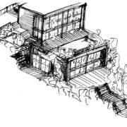 תכנון אדריכלי מלא