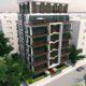 אדריכלות ועיצוב בניין בתל אביב