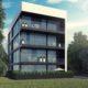 אדריכלות ועיצוב פנים בתי מלון