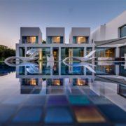 עיצוב בית הקוביות