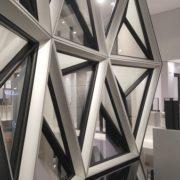 עיצוב פנים יוקרתי - מלון בוטיק ירושלים